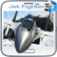 Jet Fighter - Dogfight 3D