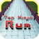 ###TOP ENDLESS RUNNER UNITY 3D GAME### ONCE IN A LIFE TIME CHANCE TO GET A TEMPLE RUN LIKE GAME