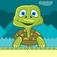 Spring Turtle Game (Make lots of money)