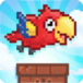 Tiki Bird Flyer - Super Addictive Game With High Ratings