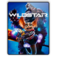 WildstarWiki - Popular Video Game Info App