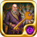 Hidden Object - Mystic Europe +  Detective Agency The Crime