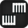 TRY RETRY THE PIANO AIRPLANES GAME (1000+ downloads) PIANO TILES, NEW ED RISING HIGH - Gamification Stile - (2 apps for price of 1//talk with me)
