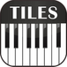 4 Apps 100,000+ Downloads $1000+/3 Months Addictive Piano Tile Apps
