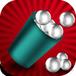 27,000+ High Downloaded 100 Balls Apps