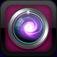 Slow Camera - Shutter FX for Professional Photographers
