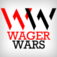 Wager Wars