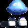 UFO Ivan (Arcade Game)