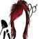2x Hair Photo App