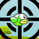 """$100 DAY FROM ADS """"FLAPPY SHOOT""""  HUGE SALE  Addicting Shooting Game. Get In the Game of apps NOW! and Play IT HARD. Get the PILES OF CASH ROLLIN..GET THE APPRENEUER LIFE NOW!"""