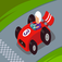Addictive racing game (Make huge money)