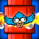 Smashy Flap (4000 + downloads)