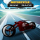 Addictive Bike Racing Game !!!!