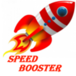 Android SPEED BOOSTER App  500 downloads per Day