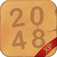 Addictive iPhone 2048 Puzzle Game making $1,500/mo