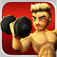 Feature Packed Gym Game (like clash of clans)