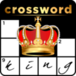 $1000+ Monthly 6 Addictive Crossword Apps