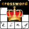 $1000+ Monthly 5 Addictive Crossword Apps