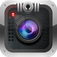spy camera on app store