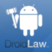 DroidLaw - Legal Reference App Suite (** Over 100,000 customers / ** 250+ paid apps)