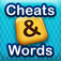 Words With Friends Cheat App (makes $1K+ / month)