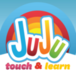 JUJU: Touch&Learn (A game that learns little kids to write and draw)