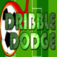 Dribble Dodge Games