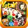 2 casino Apps