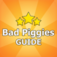 Guide for Bad Piggies game