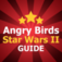 Guide for Angry Birds Star Wars II