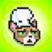 Chef Meow (addictive Flappy Bird parody)-Over $4K in 90 days.