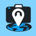 Holiday Photo App, Good Revenue Stream
