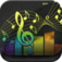Dubstep Hero Android Music App: 3-4k Organic Installs Per Day!