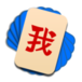 Popular Chinese FlashCards app