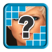 Guess The Pic  Android Game (150k+ downloads)