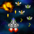 Quasar Battle - Full and Lite (free) versions - iOS and Android