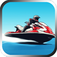 PRICE REDUCED Addictive Racing iOS Pack