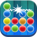 Bubble Three is a new, original and unique game concept on the AppStore