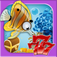 Aqua Slot - Golden Fish Sea-Story free Slot Machine for Fun