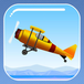 $400/month Addictive Flight Sim