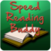 Speed Reading Buddy for Kids