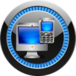 Remote Desktop Control Application Bundle