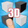 Great Clone of Popular 3D game