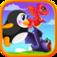 2 iOS Games