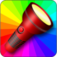 Color Flashlight (300,000 downloads!)