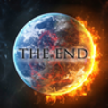 End Of The World Facts