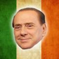 BerlusconiQuotes