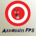 Assassin FPS