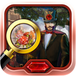 Hidden Object: Kingdom Roses Spirits of Mystery