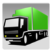 Top selling niche app for truck drivers ~ $2-3k/month
